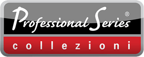 Professional Series logo
